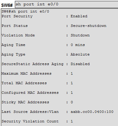 Ticket1_SW6_sh_port-security_interface_e0_0.jpg