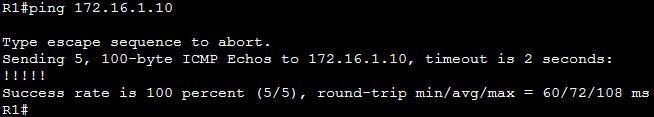 R1_ping172.16.1.10.jpg
