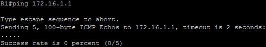 R1_ping_172.16.1.1_itself.jpg